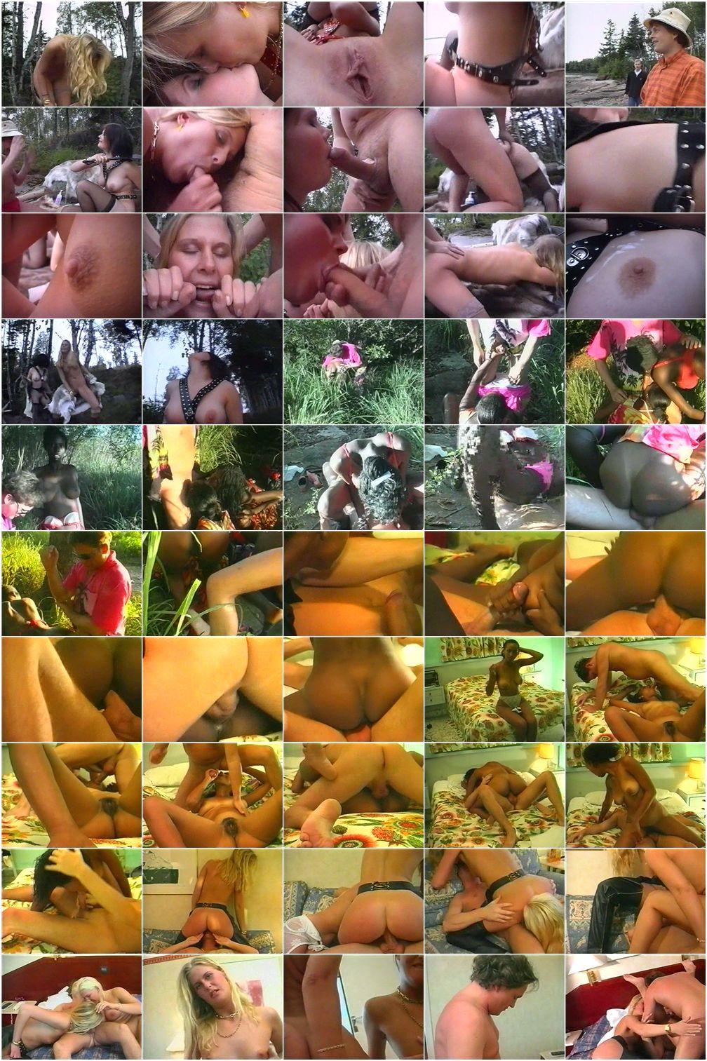 porno-film-neozhidanno
