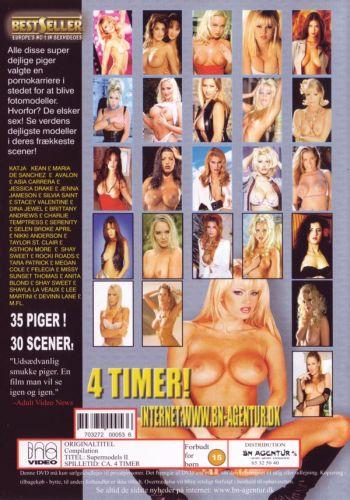 porno-filmi-supermodeli