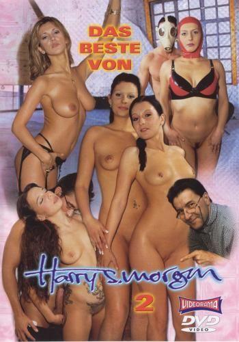 порно актер гарри с морган фото