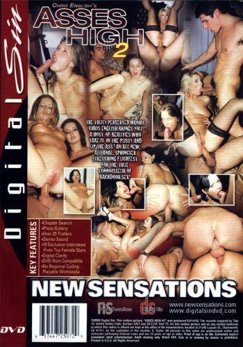 originalnie-eroticheskie-foto