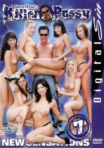 filmi-porno-amerikanskie-sayti