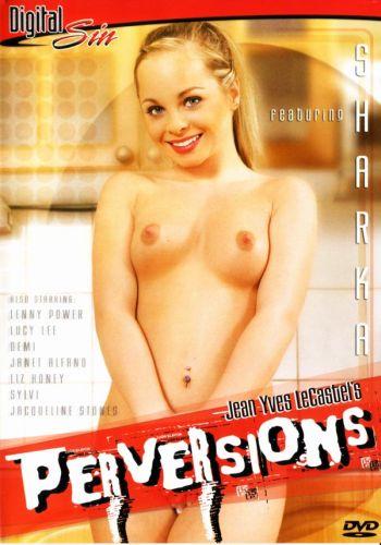 Порно фильм банзай смотреть онлайн — 14