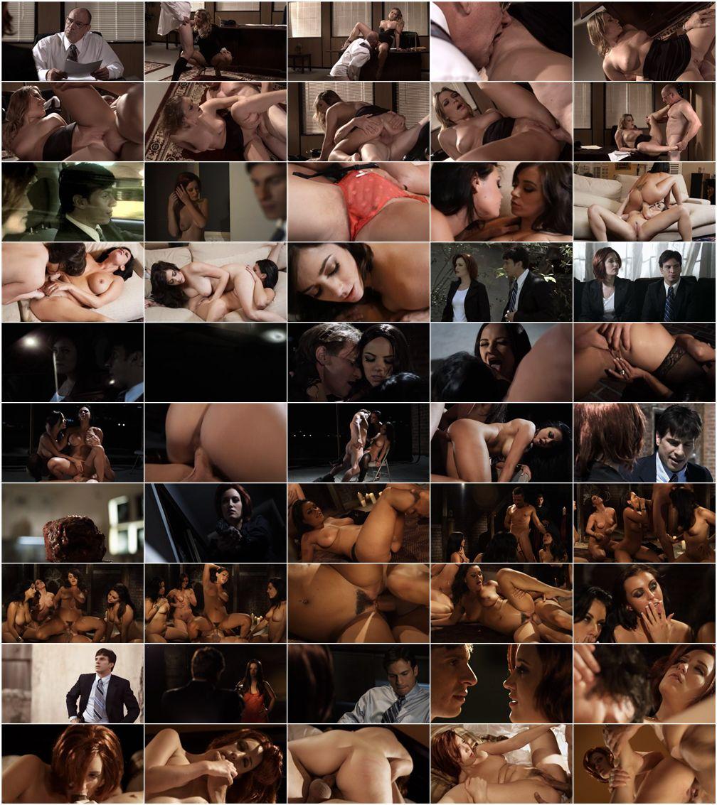 Секретное фото порно девушек 10 фотография