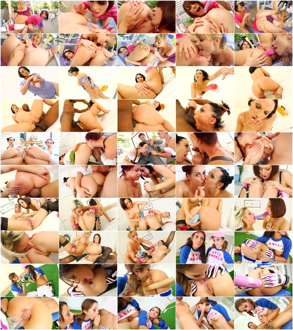 porno-onlayn-anal-glubokiy