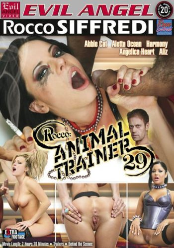 mr4-filmi-porno