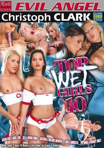 com-live-porn-sex-xxx
