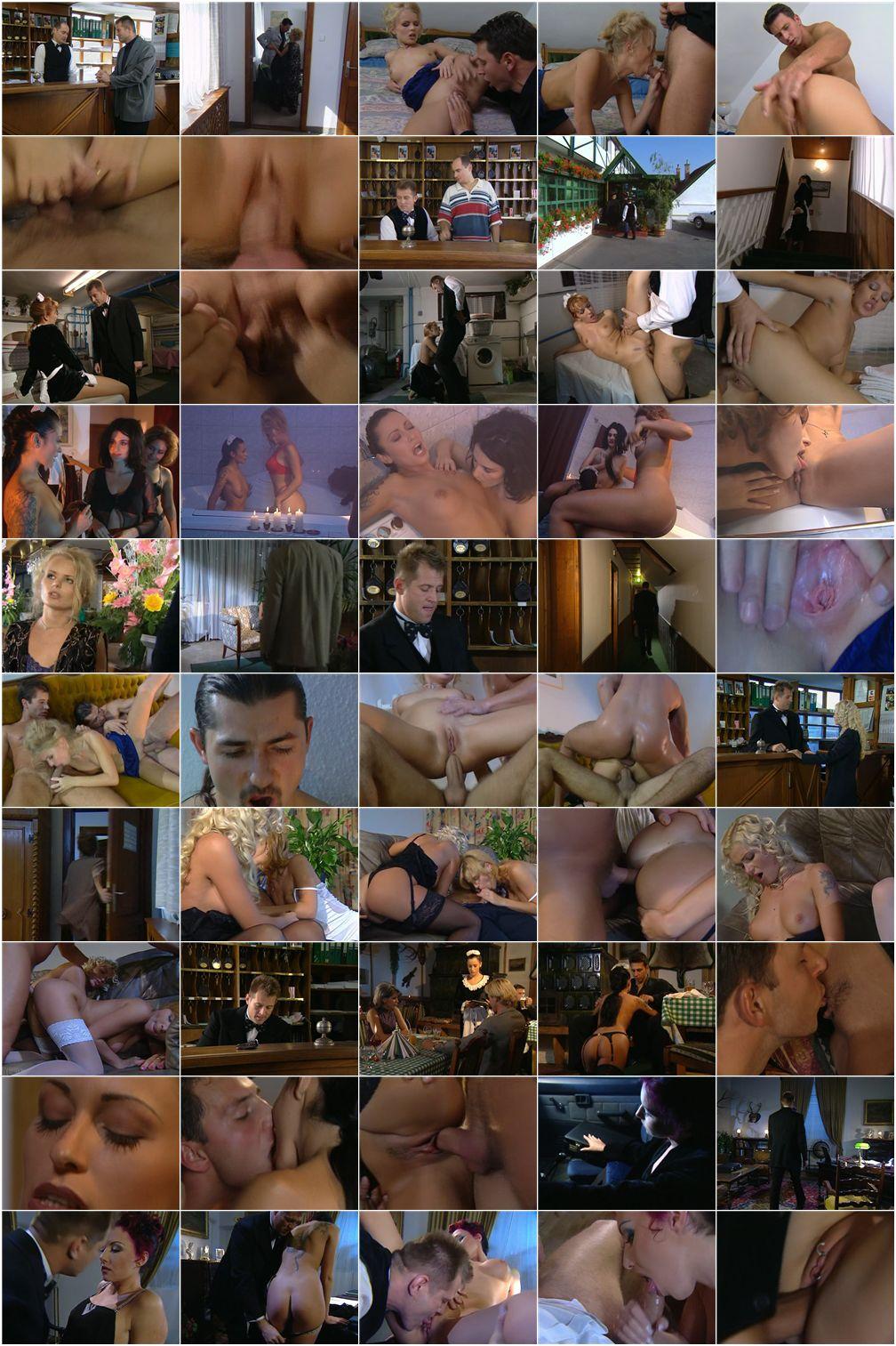 Смотреть Порно Фильм Monello
