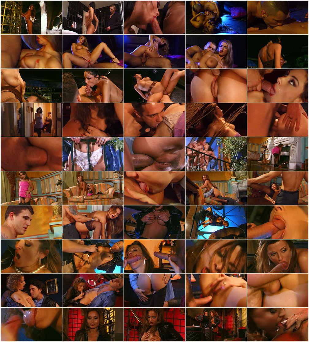 porno-film-s-malenkimi
