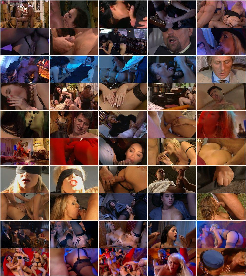 Online фильмы странные порно