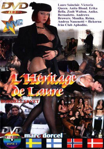 frantsuzskoe-porno-s-rezhisserom