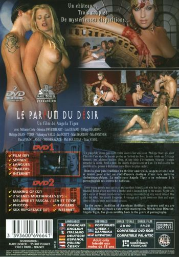 porno-film-zhelaniya