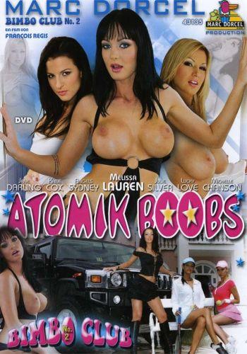 porno-film-putani-avtostrad