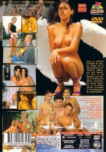 porno-onlayn-frantsuzskie-polnometrazhnie-porno-filmi