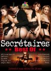 ������ �� ��������� /Best Of Secretaires/ ������� ������ ����������