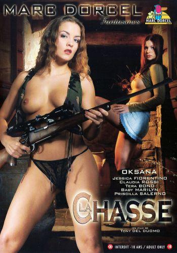 oksana-dharcourt-porno-frantsiya