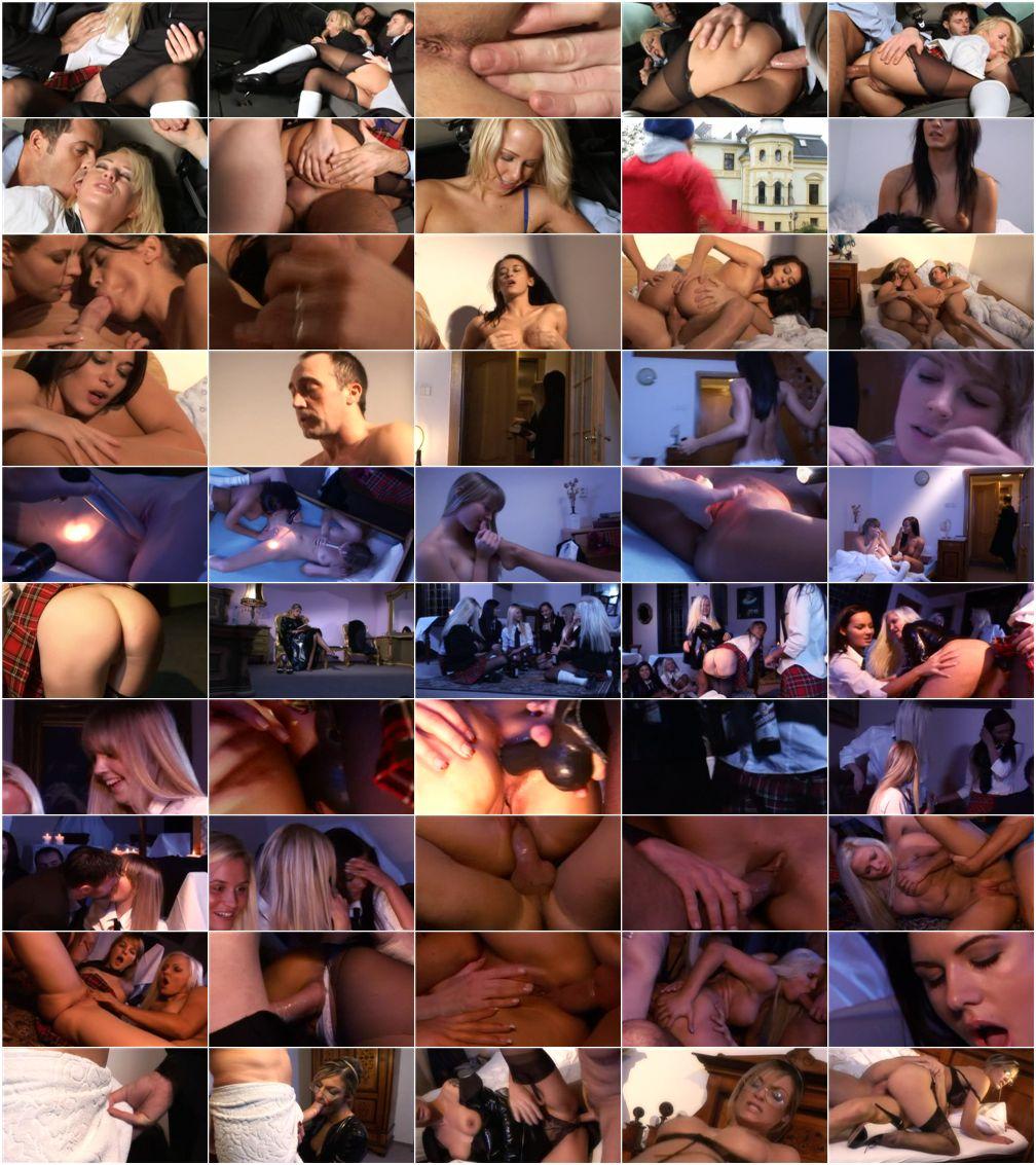 eroticheskie-filmi-russkiy-institut