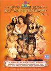 ���� ������� 1979-2009: 30 ��� ������ 1 /Marc Dorcel 1979-2009: 30th Anniversary 1/ ������� ������ ����������