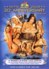 ���� ������� 1979-2009: 30 ��� ������ 3 /Marc Dorcel 1979-2009: 30th Anniversary 3/ ������� ������ ����������
