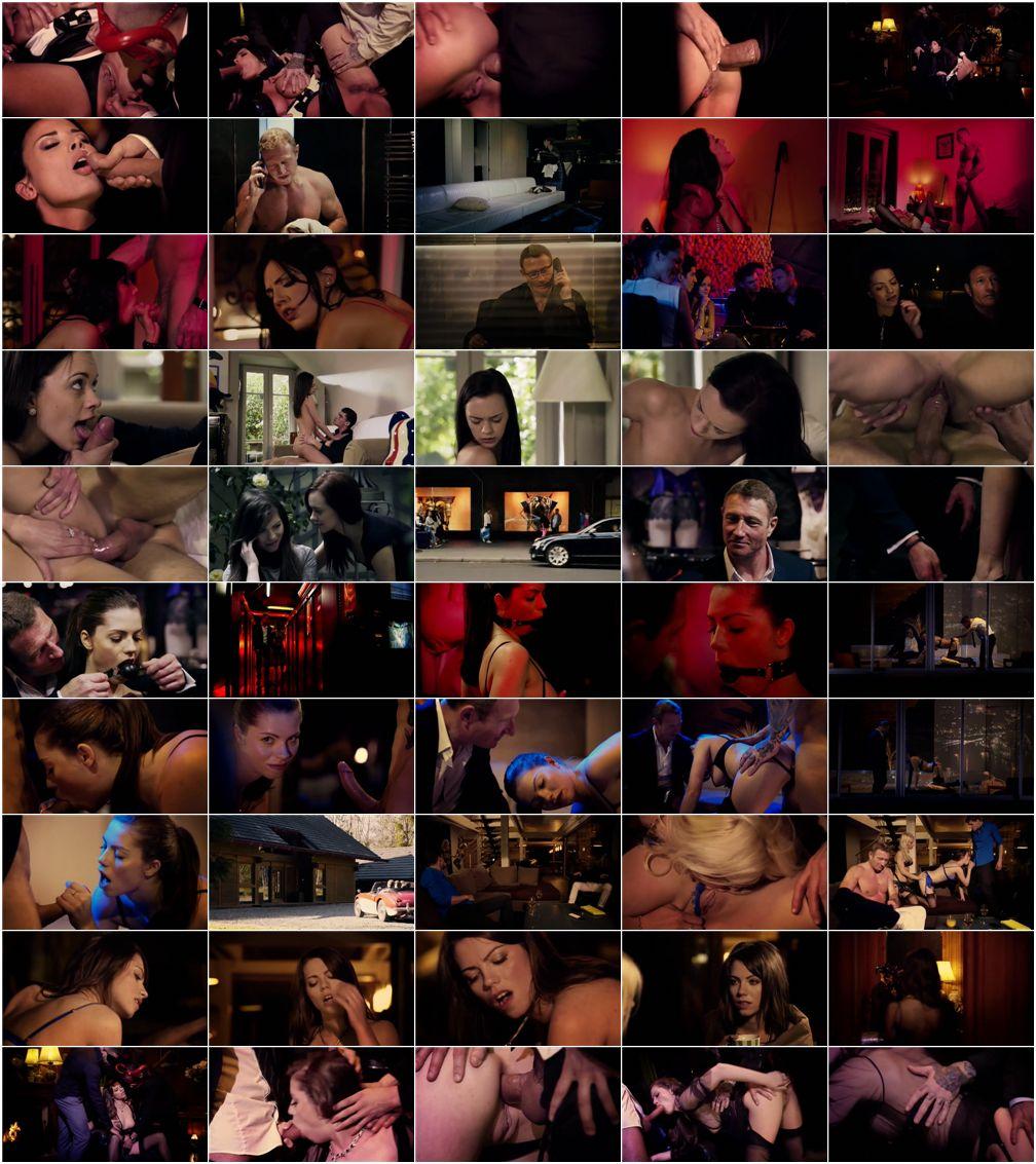 porno-film-zapah-matildi