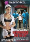 Роза Валерия ночная медсестра /Rose Valerie Infirmiere De Nuit (Rose Valerie Night Shift Nurse)/