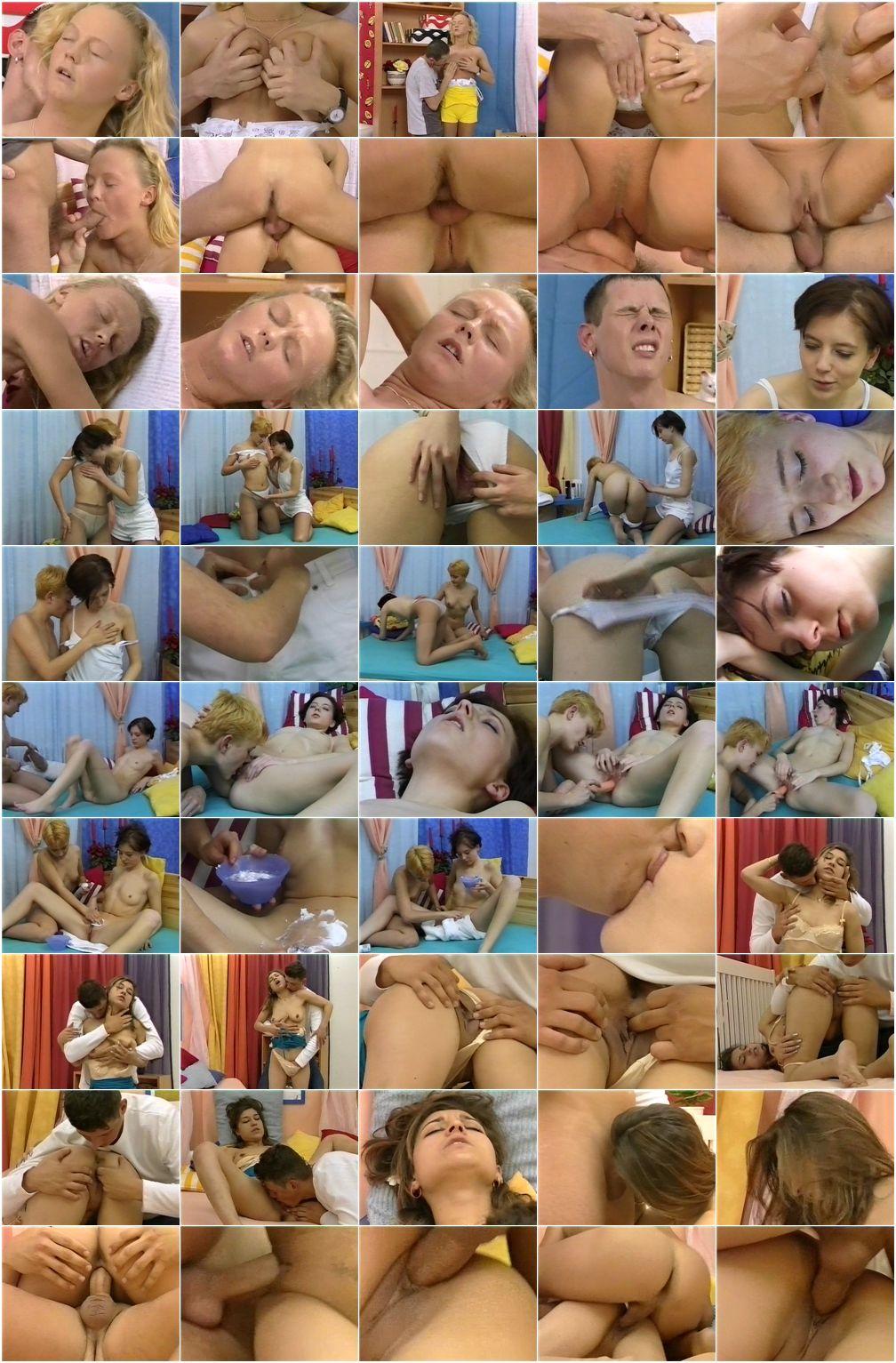 samiy-hrenoviy-pornofilm
