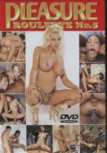 porno-aktrisa-2000