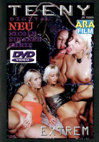 porno-filmi-zrelih-zhenshin-seks