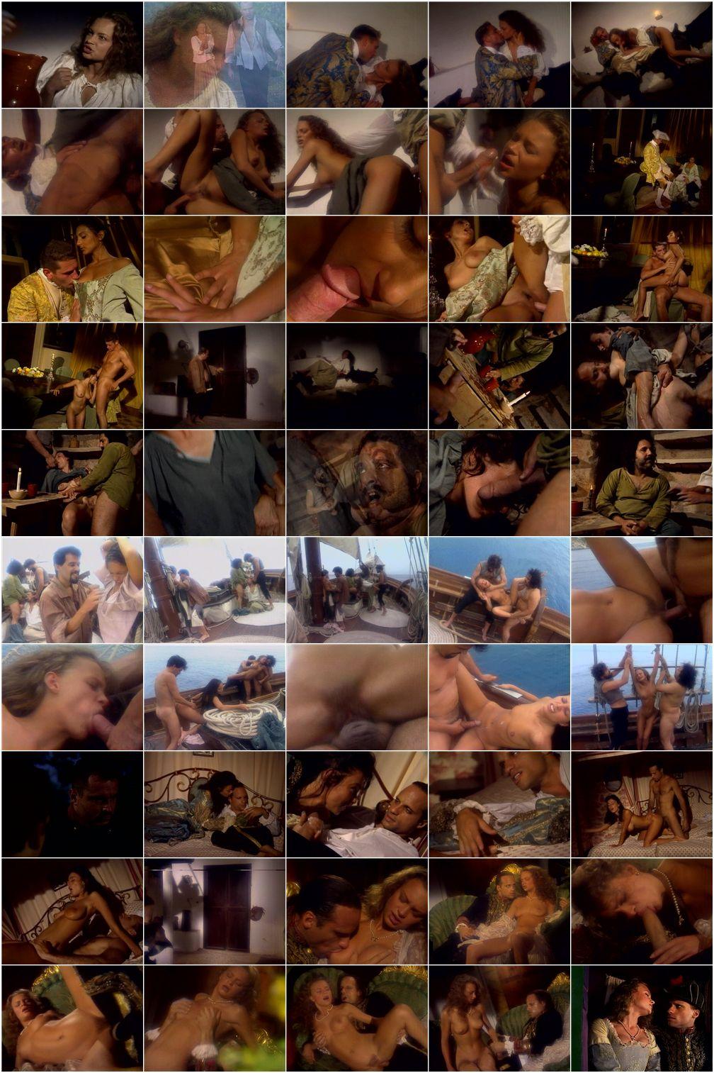 Смотреть бесплатно порно фильмы 90 годов