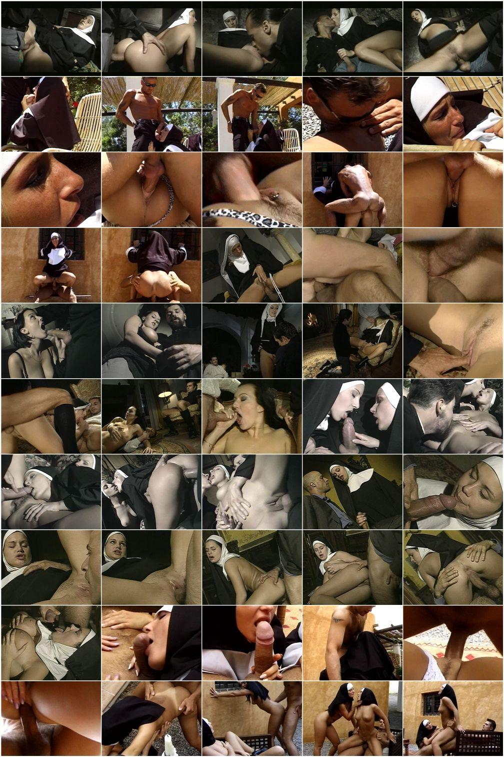 Порно чёрная сталь фильм