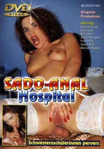 porno-filmi-s-koks