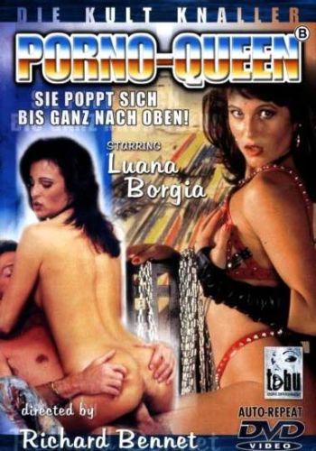koroleva-porno-film-onlayn
