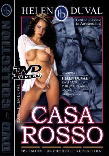 Casa Rosso заказать порно фильм почтой.