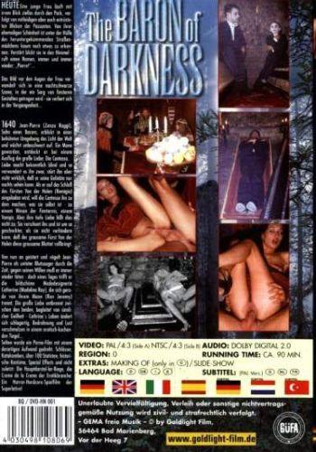 порно фильм the baron of darkness