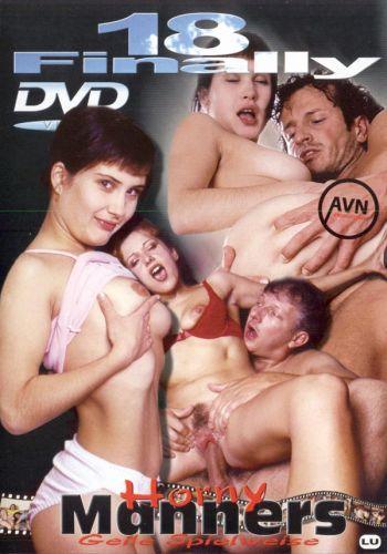 kupit-pornofilmi-v-ufe