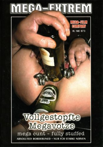 PORNO FILMS ONLINE Vollgestopfte Megavotze.
