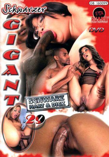 film-porno-gigant