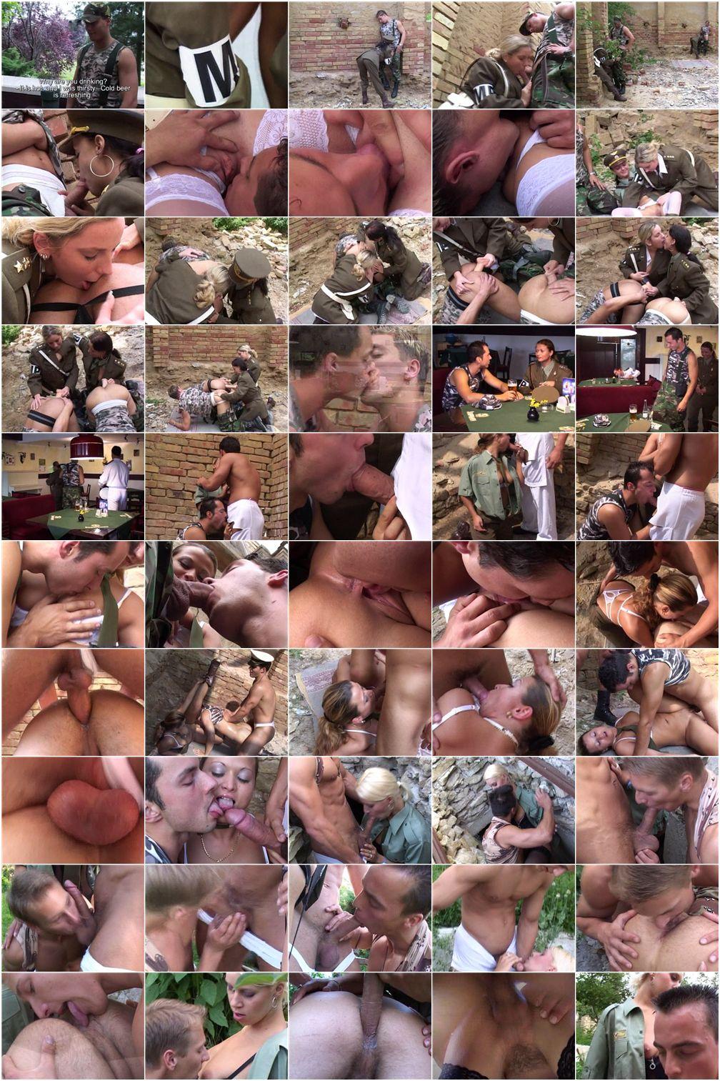 film-v-uniforme-porno