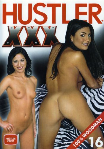 порно ролики хастлер