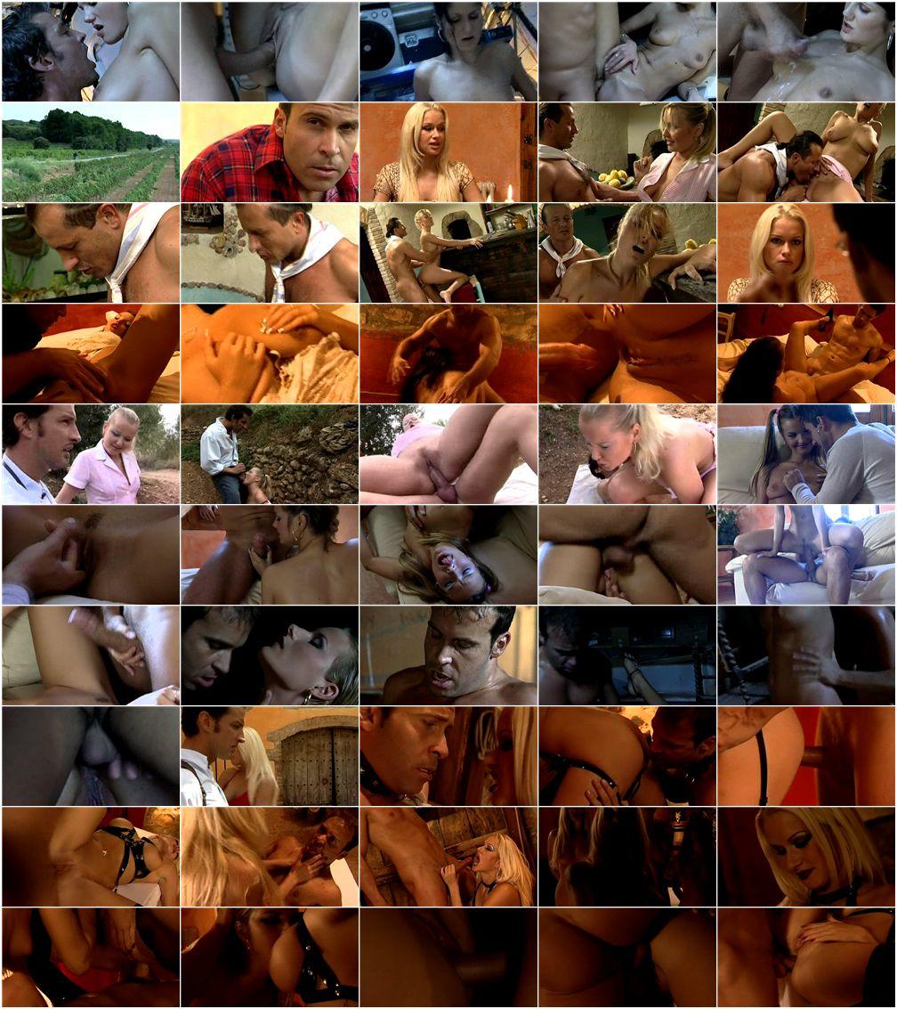 porno-studii-filmi