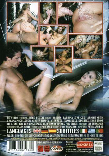 porno-retro-hd-filmi