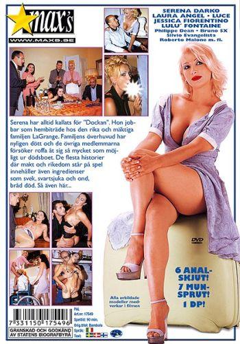 filmi-porno-v-kontaktah