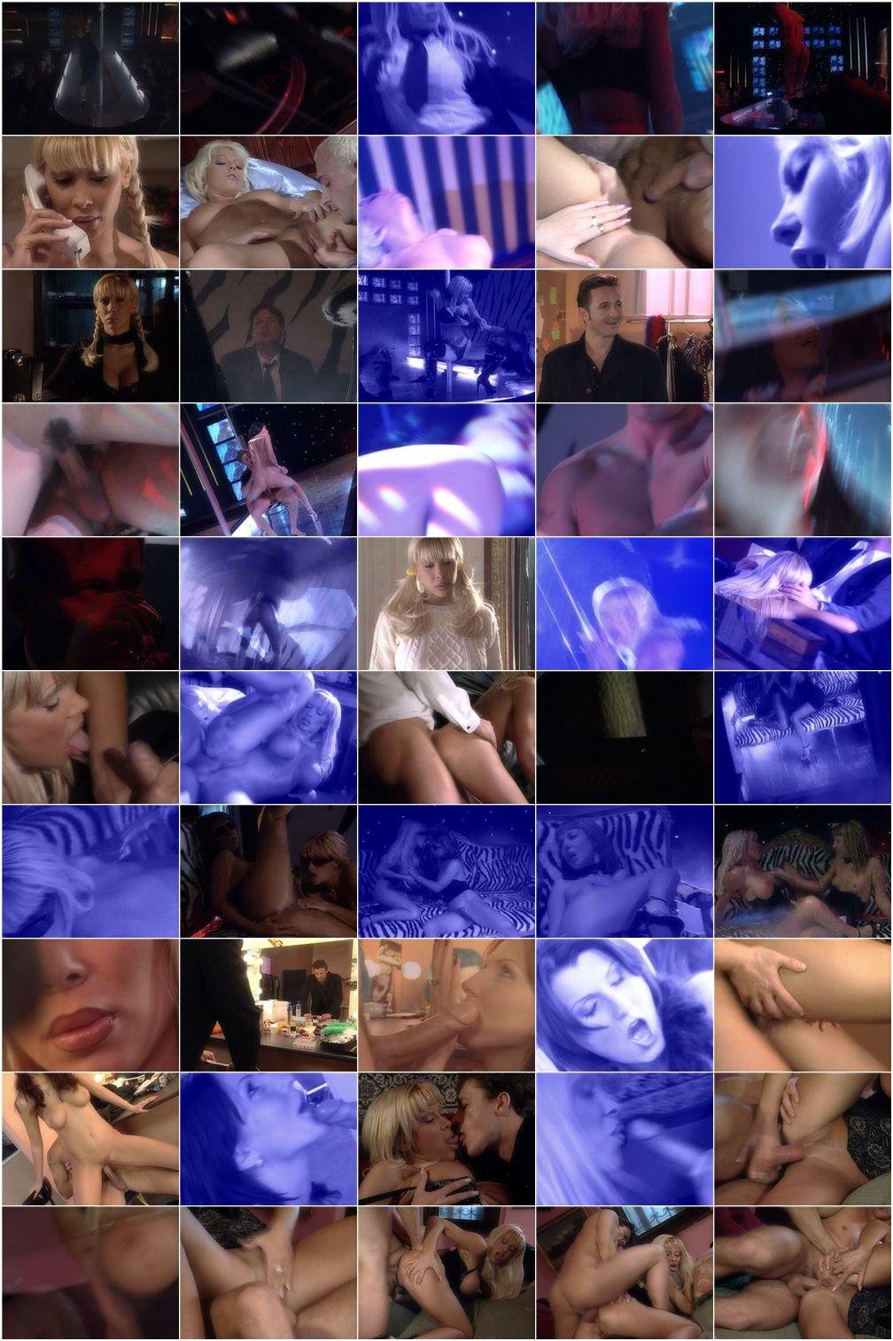 Версия 2002 фильма года скачать вий порно русская