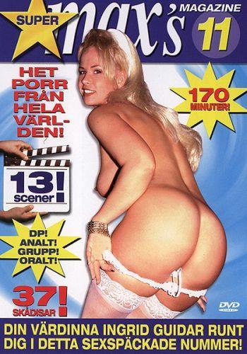 Смотреть порно журнал макс фото 199-587