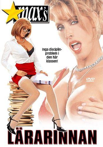 смотреть порно фильм учительница итальянского языка