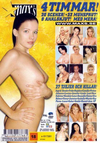 porno-filmi-shvetsii-rezhisser