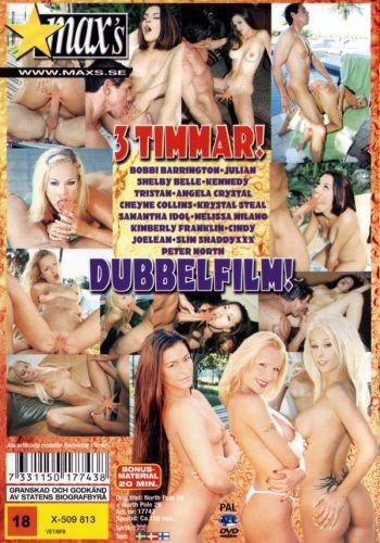 smotret-onlayn-eroticheskie-filmi-bdsm