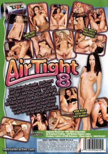 porno-film-air-tight