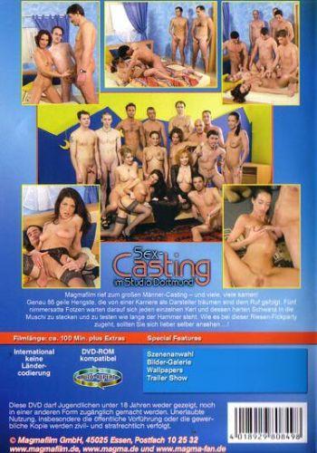 porno-kasting-3