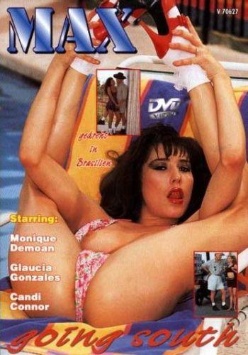 zreloe-russkoe-porno-video-svingeri