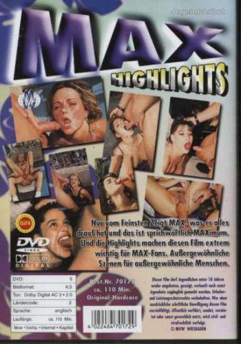 vse-porno-filmi-max